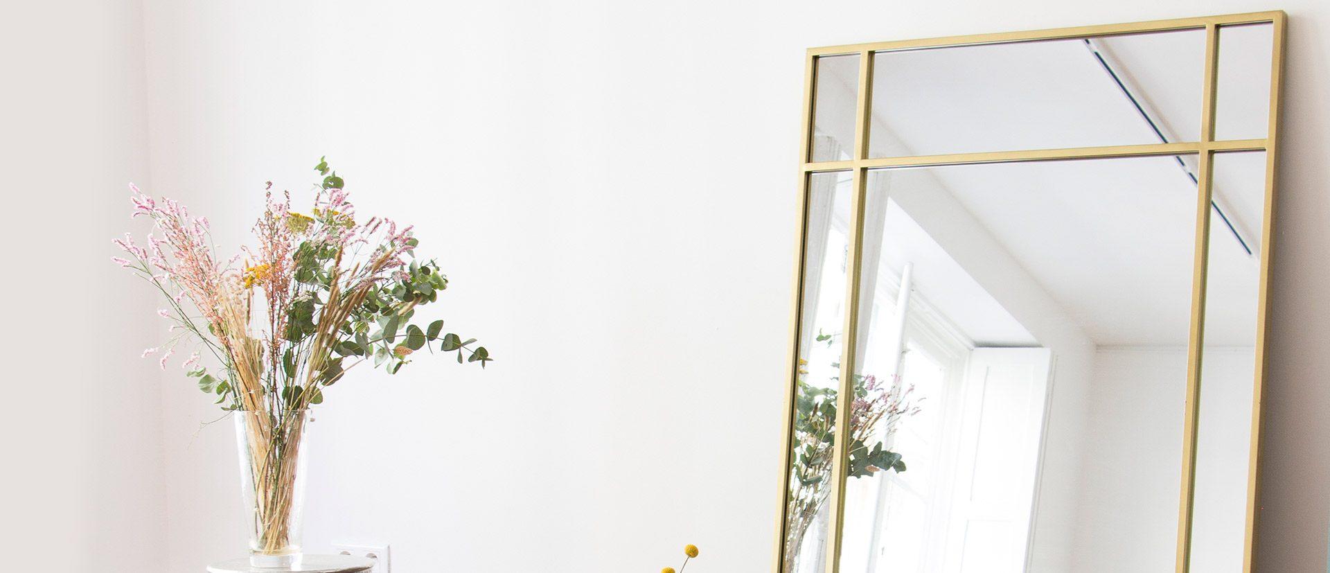 visuel-principal-nettoyer-miroir