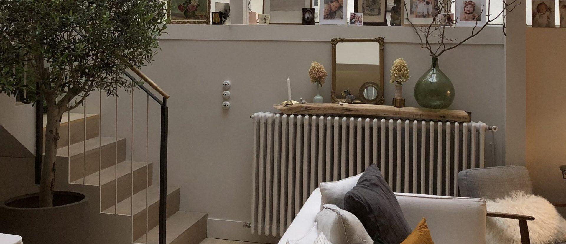 Le-salon-chez-Agathe-Madeline-1
